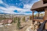 659 Pioneer Trail - Photo 31