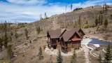 659 Pioneer Trail - Photo 36
