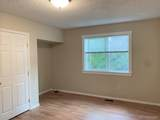 440 Larkspur Drive - Photo 10
