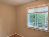 440 Larkspur Drive - Photo 11