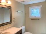 440 Larkspur Drive - Photo 13