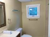 440 Larkspur Drive - Photo 14