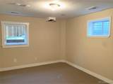 440 Larkspur Drive - Photo 15