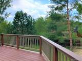 440 Larkspur Drive - Photo 2