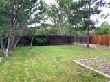 440 Larkspur Drive - Photo 3