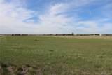 1056 Shoshone Court - Photo 5