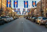 891 14th Street - Photo 34