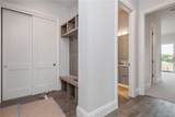 1425 141st Way - Photo 23