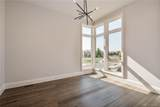 1425 141st Way - Photo 24