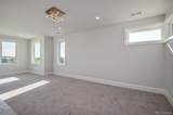 1425 141st Way - Photo 30