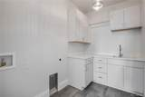 1425 141st Way - Photo 39