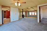 13712 County Road 7 - Photo 10