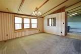 13712 County Road 7 - Photo 15