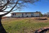13712 County Road 7 - Photo 19