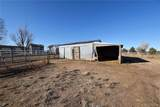 13712 County Road 7 - Photo 28