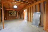 13712 County Road 7 - Photo 30