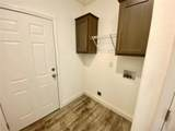 3510 90th Place - Photo 27