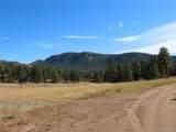 308 Apache Trail - Photo 29