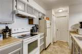 4899 Dudley Street - Photo 10