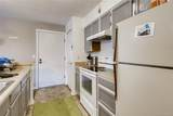 4899 Dudley Street - Photo 11