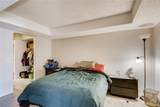 4899 Dudley Street - Photo 13