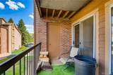4899 Dudley Street - Photo 20