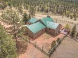 904 Old Ranch Road - Photo 10