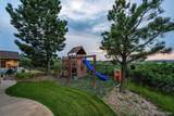 3725 Rocky View Place - Photo 29
