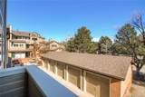 6001 Yosemite Street - Photo 35