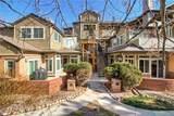 6001 Yosemite Street - Photo 40