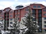 2300 Mount Werner Circle - Photo 1
