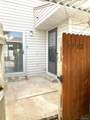 1912 Oswego Way - Photo 17