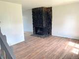 1912 Oswego Way - Photo 2