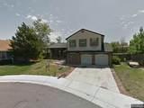 18094 Gunnison Place - Photo 1