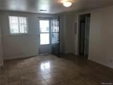 4211 Bruce Randolph Avenue - Photo 14