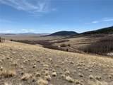 High Creek Road - Photo 1