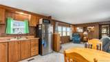 9080 Orleans Street - Photo 10
