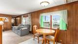 9080 Orleans Street - Photo 11