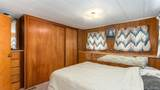 9080 Orleans Street - Photo 13