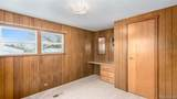 9080 Orleans Street - Photo 14