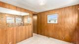 9080 Orleans Street - Photo 16