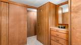 9080 Orleans Street - Photo 18