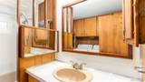9080 Orleans Street - Photo 20