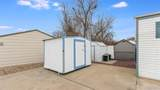 9080 Orleans Street - Photo 4