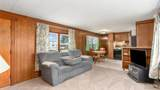 9080 Orleans Street - Photo 6