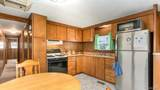 9080 Orleans Street - Photo 9