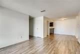 2365 Geddes Avenue - Photo 2