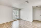 2365 Geddes Avenue - Photo 3
