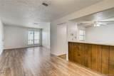 2365 Geddes Avenue - Photo 4