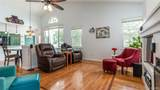 5491 Lighthouse Point Court - Photo 4